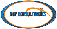 MCP Consultancies-Grenada